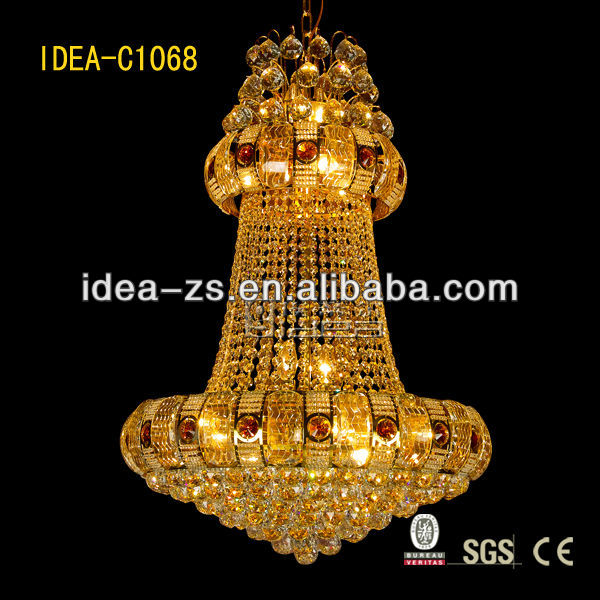 Crystal chandelier replacement parts,table top chandeliers