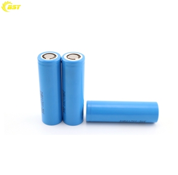 2018 New arrival 21700 50E rechargeable 5000mah 3.7v battery ion lithium
