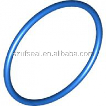 Large Size Rubber O Ring For PVC Pipe