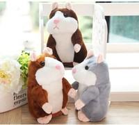 China plush toys Suppliers stuffed mouse toys