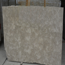 HS-G038 Persia Grey stone marble/reconstituted solid marble