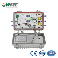 CATV optical communication equipment from China supplier