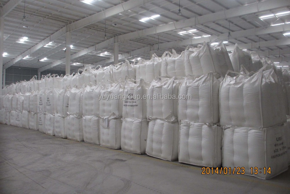 Automotive grade adblue grade urea