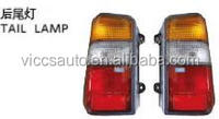 For MITSUBISHI L300 1993' Auto Car Rear Lamp Tail Lamp Tail Light
