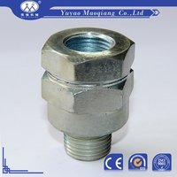 Eaton Check Valve Hydraulic Fitting