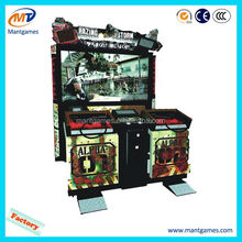 Modern Razing storm/exported coin operated names of indoor games