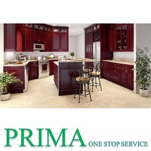 Free Samples contemporary kitchen cabinets gothic cabinet furniture