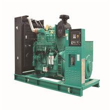625KVA Best Price Generator Set Price List