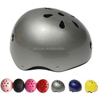 Top sale custom bicycle helmets/ designer skate helmets/ custom made helmets