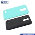 New product smartphone back cover tpu pc stylish case for k10 2017