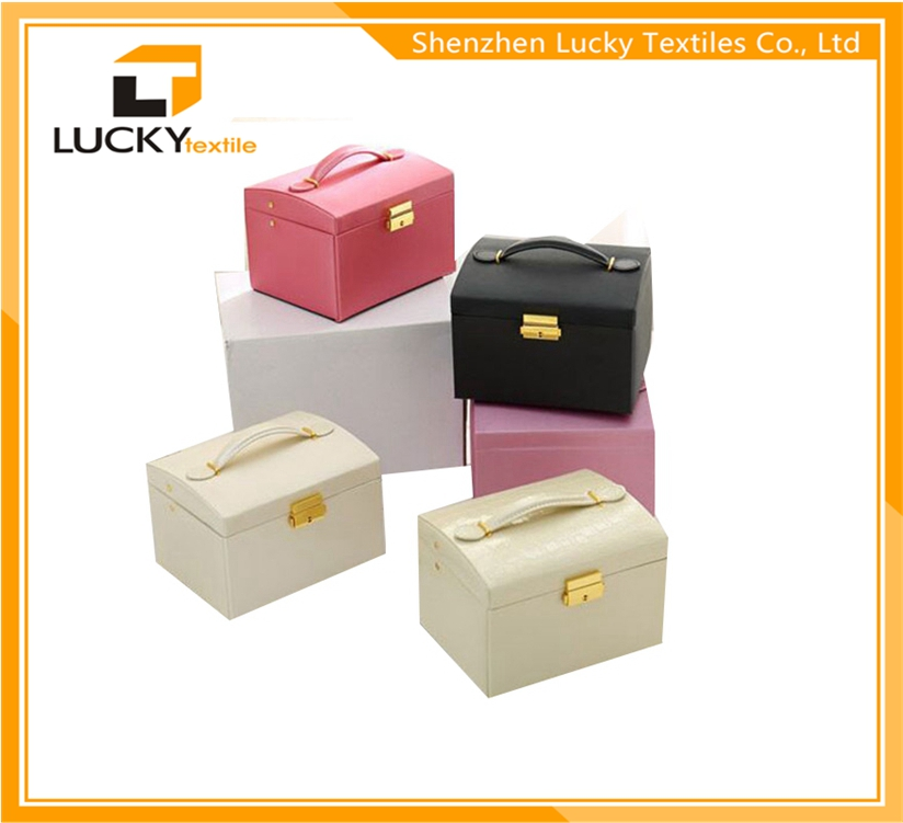 Factory directly selling best selling cosmetics makeup case professional