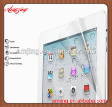 Best price screen protector for iPad 2 for iPad 4 screen protector