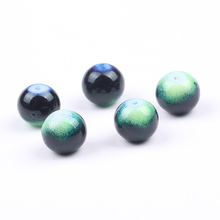 2017dubai popular murano glass beads in bangalore