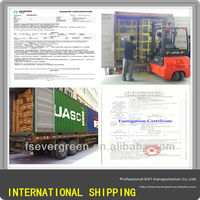 2013 China sea cargo services Sea Freight logistics shipping fcl lcl container shipping service PORT SUDAN