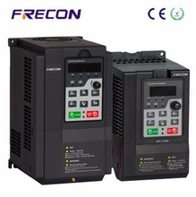 Frecon featured product solar pump inverter 22kw for borehole pump