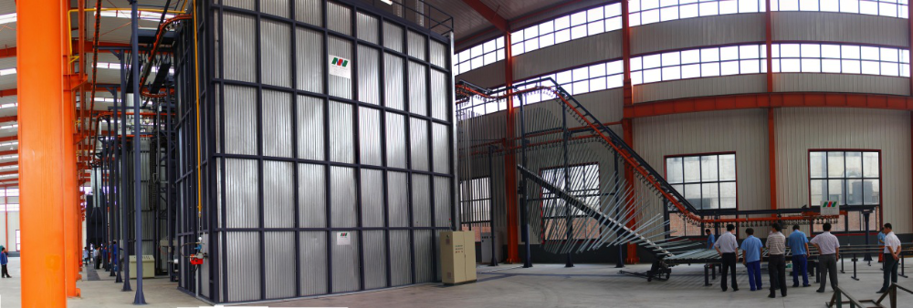 Competitive Price Aluminum Alloy Awing Doors and Windows Frame Parts