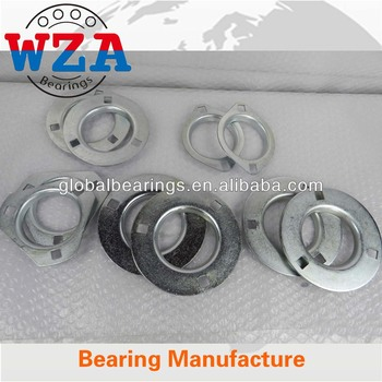 WZA Manufacture Bearing housing PF PFL PFT