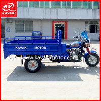2015 High Quality 150cc Hot sale Cheap tricycle racing motorbike