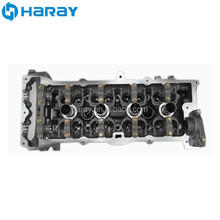 11040-OM600 GA16DE Diesel Engine Cylinder Head for Almera/Primera
