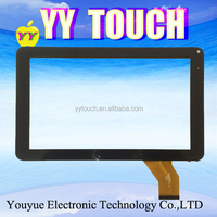 Spare parts tablet touch screen replacement BSR032FPC-A