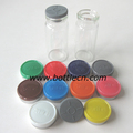 vials with caps and rubber stopper, wholesale medical supplies