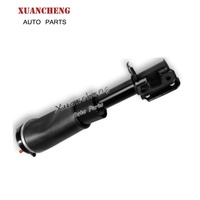 Shock absorber,Air suspension for and Rover L322 (2002-2010)RNB501520
