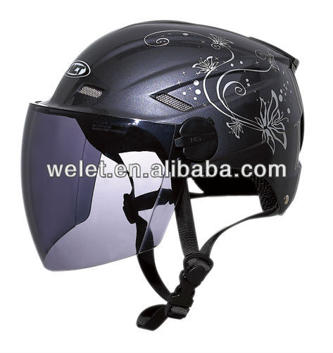 helmet ece dot approved helmet