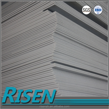 building lightweight plastic sheet material, Plastic plate and sheet materials