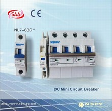 Hot sale! MANUFACTURER MCCB 100A 160A 250A 400A 630A circuit breaker