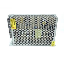 24V 3A 72w Switching Power Supply For CCTV Camera
