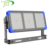 manual led projetor rohs 150w led high bay light