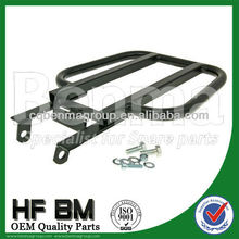 2013 new motorcycle rack/rear carrier,high quality and best price,clever design