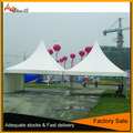 5*5m luxury PVC rooftop pagoda tent for party