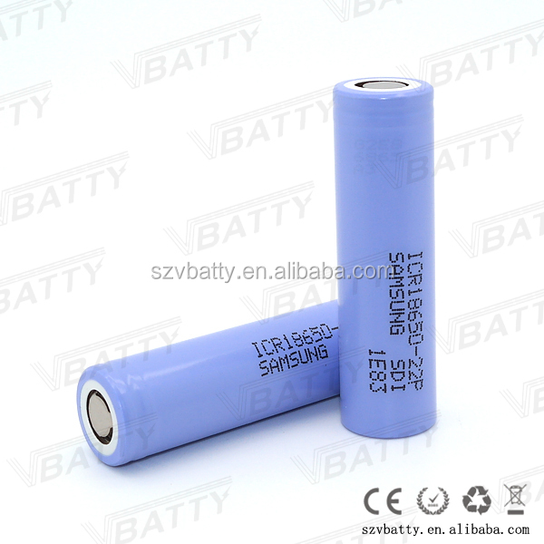 12V 6800mAh li-ion rechargeable small battery powered motor