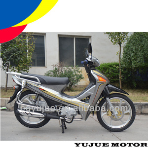 super wave 110cc Cub Motorcycle For Sale
