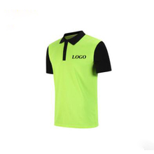 wholesale 100% cotton men business polo tshirt in 2018