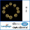 /product-detail/cixi-landsign-holiday-lighting-type-outdoor-ball-lamp-series-cheap-solar-white-plastic-ball-light-60372288922.html