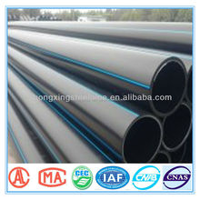 HDPE plastic pipe size 20mm to 1200mm,hdpe pipe