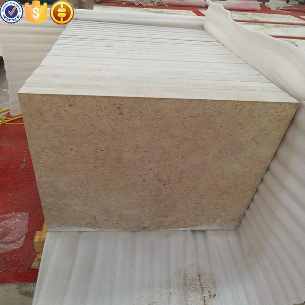 Beige limestone (10)_