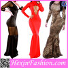 Wholesale Sexy Cheap Evening Dress 2013(White and Black)