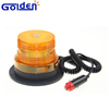 Low price Emergency vehicle used 24 volt safety strobe warning led amber beacon alert lighting