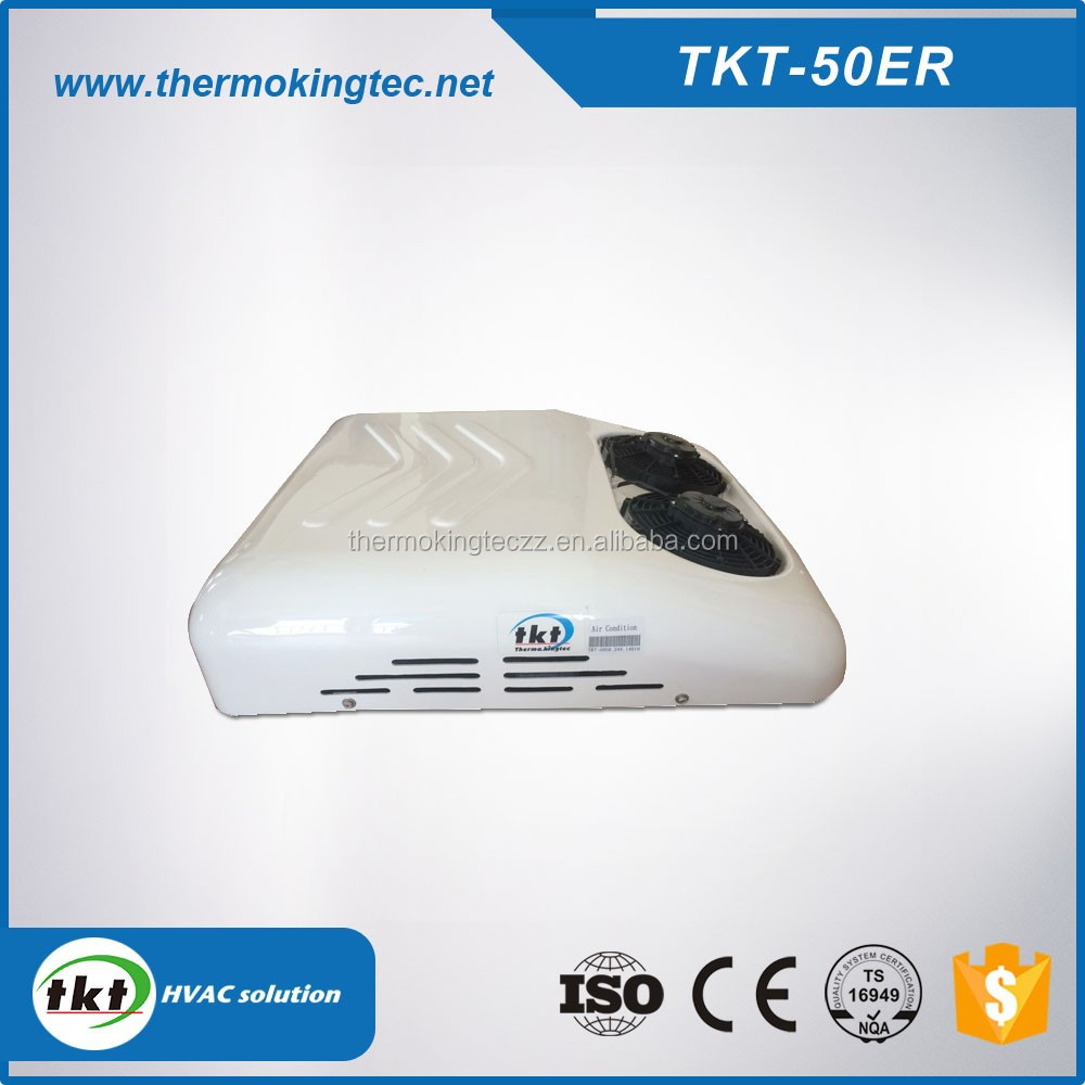 Hot Sale TKT-50ER Truck Air Conditioning Unit For Campervan