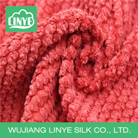top quality anti-slip fabric for slipper