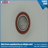 Alibaba hot sale bearing high performance ball bearing game and 6001 bearing