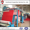 Textile Inspection Service And Fabric Quality Control And Factory Inspection of third party inspection service