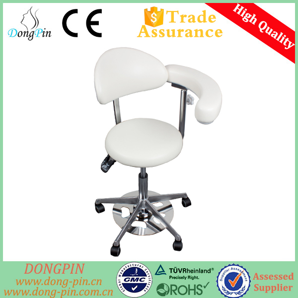 used barber chairs/barber stool/hairdressing chair