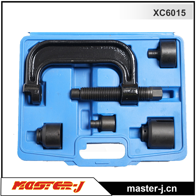 Ball Joint Installer and Remover Set - Mercedes-Benz hydraulic ball joint remover tool 53540-sda-a01