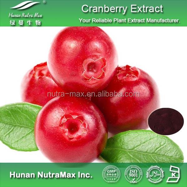 Cranberry Extract.jpg