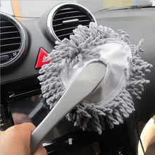 2016 soft bristle car wash brush car cleaning rotary brush rotating car wash brush