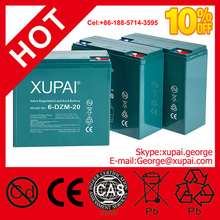 Ebike Lead Acid Battery 12v 12ah -200ah Battery Operated Rickshaw, E-Rickshaw, Eco Friendly Rickshaw , Loader , auto,